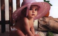 نقش متخصص کودکان در ارتقاء تغذیه کودکان با شیرمادر
